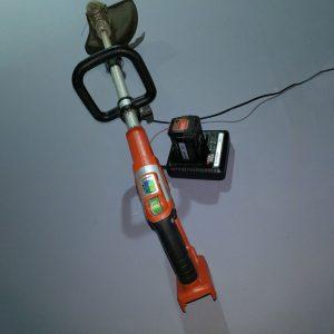 Location rotofil électrique rabastens 81 tarn